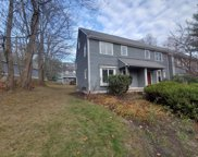 14 Country Hollow Unit 14, Haverhill image