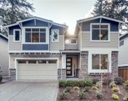 20311 8th Ave NW, Shoreline image