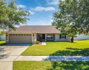 227 Traditions Drive, Winter Garden image