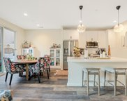 9763   N Abrego Court, Panorama City image
