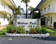 109 Wettaw Lane Unit #102, North Palm Beach image