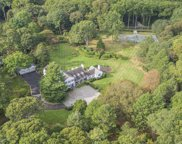 37 Piping Rock Rd, Locust Valley image