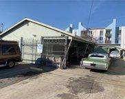 7931     Pearle Street, Paramount image