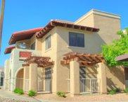5757 W Eugie Avenue Unit #1008, Glendale image