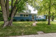 1717 Dondee Rd, Madison image