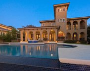 2156 Reservation Rd, Gulf Breeze image