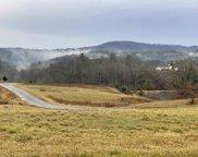 Turman Drive, Alum Ridge image