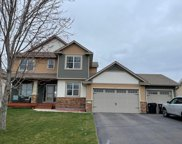 15782 Jay Street NW, Andover image