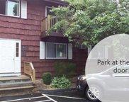 43 George  Avenue Unit D, Groton image