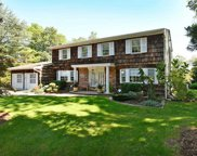 159 Harned Rd, Commack image