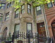 1318 North Astor Street, Chicago image