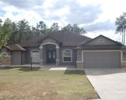 4260 Sw 106th Place, Ocala image