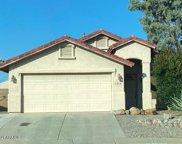 5354 Planada Drive, Sierra Vista image