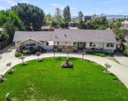 1012  Waverly Heights Drive, Thousand Oaks image