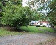 10 Old Killam Hill Rd, Boxford image