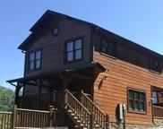 828 Resort Way, Gatlinburg image