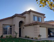 3832 Southview Court, Palmdale image
