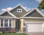 11609 Parkside Lane N, Champlin image