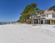 2522 Hwy 98 W, Carrabelle image