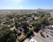 3503 Ritch  Avenue, Charlotte image