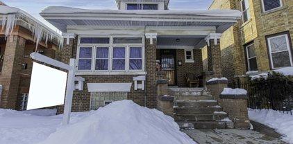 6340 S Maplewood Avenue, Chicago