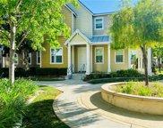 3591     Sacramento Drive   11 Unit 11, San Luis Obispo image