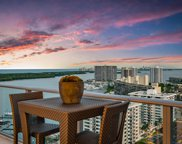 2 Water Club Way Unit #2102, North Palm Beach image