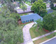 2902 Forest Circle, Seffner image