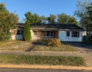 191 Beverly Drive, Barnegat image