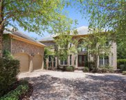 4 Grand Cypress  Court, New Orleans image