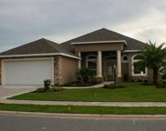 1045 Lake Arbor Court, Tavares image
