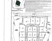1843 Patriot  Circle, Copperas Cove image
