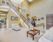 833 Madison Court, Palm Beach Gardens image