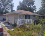 11558 Eidelweiss Street NW, Coon Rapids image