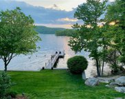 915 Candlewood Lake South Road, New Milford image