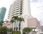 6060 Indian Creek Dr Unit #505, Miami Beach image