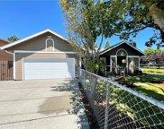 6101 N 37th Street, Tacoma image