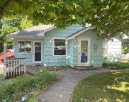 229 S Adams Street, Saint Croix Falls image