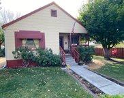 939 Liberty Ave, Weed image