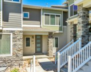 977 W Cyan Valley Way, Bluffdale image