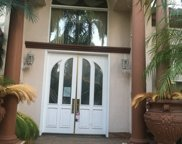 8438  Cherokee Dr, Downey image
