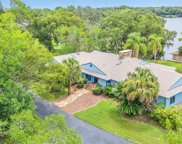 1408 Tusca Trail, Winter Springs image