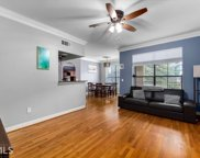 3777 Peachtree Rd Unit 426, Brookhaven image