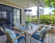 2305 Caringa Way Unit #B, Carlsbad image