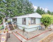 1111 Archwood Drive SW Unit #336, Olympia image