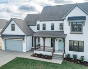 8020 Brightwater Way, Spring Hill image