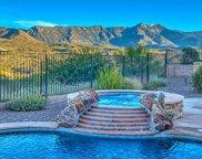 36285 S Desert Sun, Tucson image