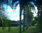59-718 Kanalani Place, Haleiwa image