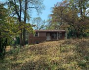 118 Clearview Drive, Rockwood image