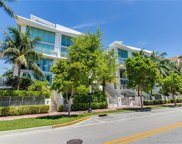 245 Michigan Ave Unit #LP-4, Miami Beach image